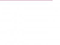 cantamaria.com.br