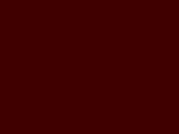 cantinazabot.com.br