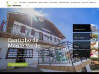 cantinhodemonteverde.com.br