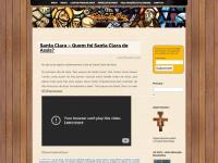 cantodapaz.com.br