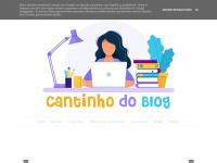 cantinhodoblog.com.br