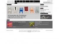 cantogravura.com.br