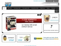cantogeek.com.br