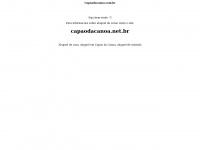 capaodacanoa.com.br