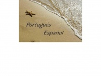 capaodacanoamarhotel.com.br
