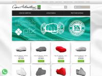 capasautomotivas.com.br