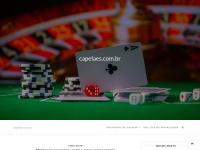 capelaes.com.br