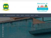 caparroz.com.br