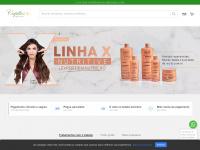 capillos.com.br