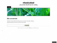 ntoxicated.wordpress.com