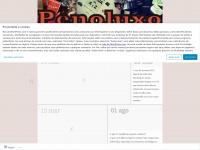penoluxo.wordpress.com