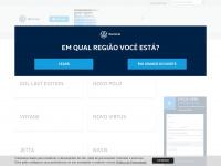 nacionalvw.com.br