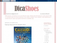 DicaShoes