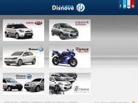 disnove.com.br