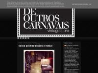 deoutroscarnavais.blogspot.com