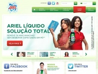 arielbrasil.com.br