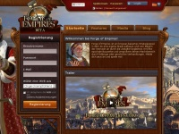 forgeofempires.com