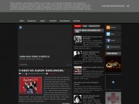 barlowfas.blogspot.com