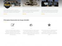 sulsegba.com.br