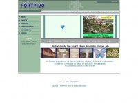 fortpiso.com.br