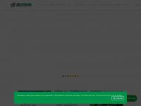 andorinha.com