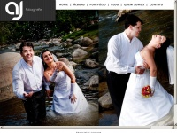ajfotografia.com.br