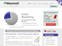 mayemail.com.br