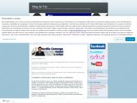 Blog do Trio | Um Corinthiano, um São-Paulino e um Palmeirense que adoram falar de tudo. Inclusive, de futebol.