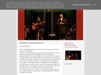 timevanessa.blogspot.com