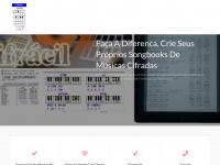 cifracil.com