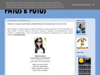 deusimar.blogspot.com