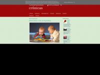 gilbamar-poesiasecronicas.blogspot.com