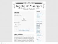 farinhademandioca.wordpress.com