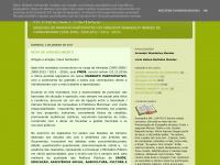 wanderleymendes.blogspot.com
