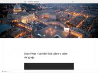 fratresinunum.com