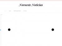 Santa Rosa em Dia - O portal de notícias do noroeste gaúcho.
