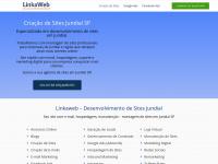 Criação de Sites Jundiaí - Desenvolvimento e Montagem de Sites, Marketing Digital Jundiaí SP