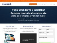 Agência de Marketing Digital | Linkaweb