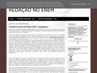 reda-umquestodeestilo.blogspot.com