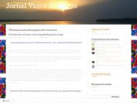 Blog Vazos do Purus | Informação que voa sobre as curvas do Purus…