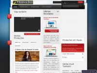 f1producoesetecnologia.com.br