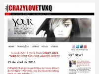 crazylovetvxq.blogspot.com