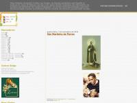 imagenscatolicas.blogspot.com