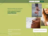 extranetunicredmt.com.br