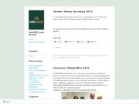 unicredjp.wordpress.com