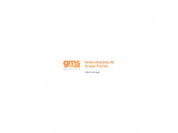 Gmsengenharia.net - Toctao Engenharia