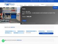 wajota.com.br