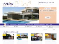 martinsadmimoveis.net