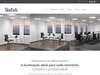 Steluti.com.br
