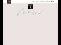 estudiotkt.com.br